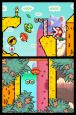 Yoshi's Island 2 (DS)  Archiv - Screenshots - Bild 12