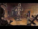 Runaway 2: The Dream of the Turtle  Archiv - Screenshots - Bild 40