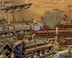 Rise & Fall: Civilizations at War  Archiv - Screenshots - Bild 22