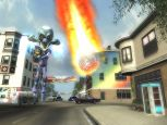 Destroy All Humans! 2  Archiv - Screenshots - Bild 32