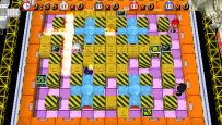 Bomberman (PSP)  Archiv - Screenshots - Bild 13
