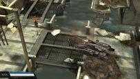 Killzone: Liberation (PSP)  Archiv - Screenshots - Bild 27