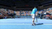 Virtua Tennis 3  Archiv - Screenshots - Bild 71