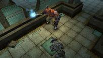 Dungeon Siege: Throne of Agony (PSP)  Archiv - Screenshots - Bild 29