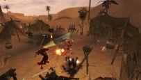 Mage Knight Apocalypse  Archiv - Screenshots - Bild 76