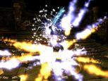 Dungeon Siege 2: Broken World  Archiv - Screenshots - Bild 16