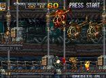 Metal Slug 5  Archiv - Screenshots - Bild 3