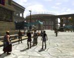 Gods & Heroes: Rome Rising  Archiv - Screenshots - Bild 136