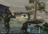 SOCOM: U.S. Navy Seals - Combined Assault  Archiv - Screenshots - Bild 17