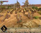 Rise & Fall: Civilizations at War  Archiv - Screenshots - Bild 24