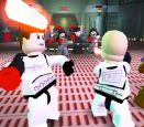 Lego Star Wars 2: The Original Trilogy  Archiv - Screenshots - Bild 13