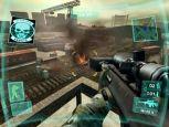 Ghost Recon: Advanced Warfighter  Archiv - Screenshots - Bild 2