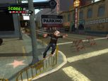 Tony Hawk's American Wasteland  Archiv - Screenshots - Bild 7