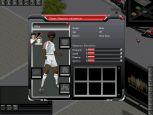 Impossible Team Online Game  Archiv - Screenshots - Bild 3