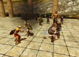Gods & Heroes: Rome Rising  Archiv - Screenshots - Bild 130