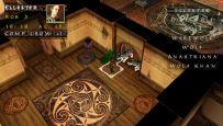 Dungeons & Dragons: Tactics (PSP)  Archiv - Screenshots - Bild 43