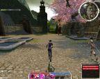 Guild Wars: Factions  Archiv - Screenshots - Bild 5