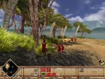 Rise & Fall: Civilizations at War  Archiv - Screenshots - Bild 15