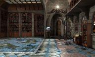 Everlight: Elfen an die Macht!  Archiv - Screenshots - Bild 51