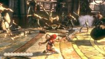 Heavenly Sword  Archiv - Screenshots - Bild 47