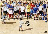 Impossible Team Online Game  Archiv - Screenshots - Bild 2