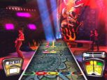 Guitar Hero  Archiv - Screenshots - Bild 10