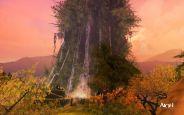 Aion: The Tower of Eternity  Archiv - Screenshots - Bild 52