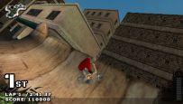 Dave Mirra BMX Challenge (PSP)  Archiv - Screenshots - Bild 21