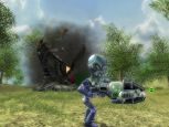 Destroy All Humans! 2  Archiv - Screenshots - Bild 36