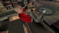 Dave Mirra BMX Challenge (PSP)  Archiv - Screenshots - Bild 17