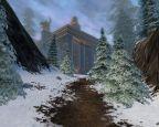 Warhammer Online: Age of Reckoning Archiv #1 - Screenshots - Bild 47
