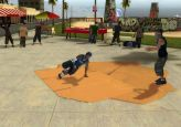 B-Boy  Archiv - Screenshots - Bild 4