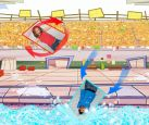 EyeToy: Play Sports  Archiv - Screenshots - Bild 18