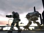Battlefield 2142  Archiv - Screenshots - Bild 47