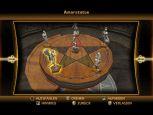 Da Vinci Code: Sakrileg  Archiv - Screenshots - Bild 2