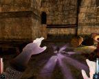 Dark Messiah of Might & Magic Archiv #1 - Screenshots - Bild 43
