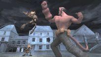 Hellboy: The Science of Evil - Archiv - Screenshots - Bild 31