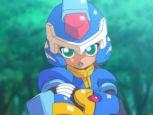 Mega Man ZX (DS)  Archiv - Screenshots - Bild 15