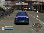 Evolution GT  Archiv - Screenshots - Bild 4