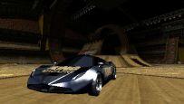 L.A. Rush (PSP)  Archiv - Screenshots - Bild 3