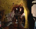 Dark Messiah of Might & Magic Archiv #1 - Screenshots - Bild 32