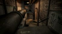 Darkness  Archiv - Screenshots - Bild 77