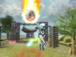 Destroy All Humans! 2  Archiv - Screenshots - Bild 34