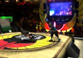 B-Boy  Archiv - Screenshots - Bild 16