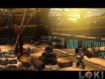 Loki: Im Bannkreis der Götter  Archiv - Screenshots - Bild 158