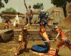 Gods & Heroes: Rome Rising  Archiv - Screenshots - Bild 126