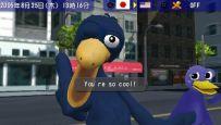 Talkman (PSP)  Archiv - Screenshots - Bild 16