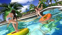 Dead or Alive: Xtreme 2  Archiv - Screenshots - Bild 19