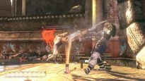 Heavenly Sword  Archiv - Screenshots - Bild 52