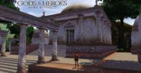 Gods & Heroes: Rome Rising  Archiv - Screenshots - Bild 141